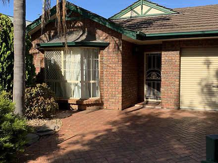 137A Ashbrook Avenue, Trinity Gardens 5068, SA House Photo