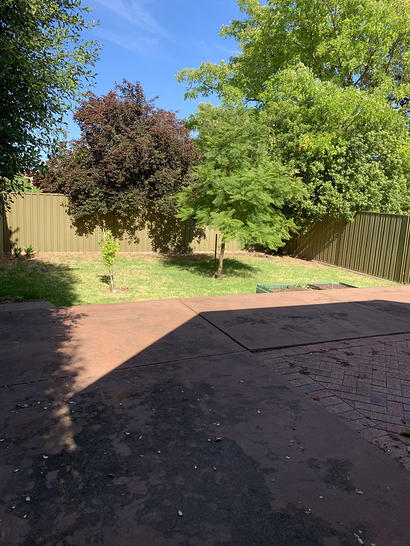137A Ashbrook Avenue, Trinity Gardens 5068, SA House Photo