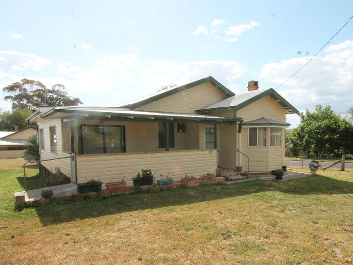 64 Vennacher Street, Merriwa 2329, NSW House Photo