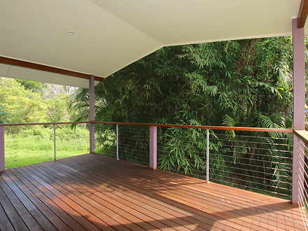 2/53 Montwood Drive, Lennox Head 2478, NSW House Photo