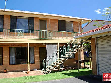 3/6 Aurora Place, Lennox Head 2478, NSW Apartment Photo