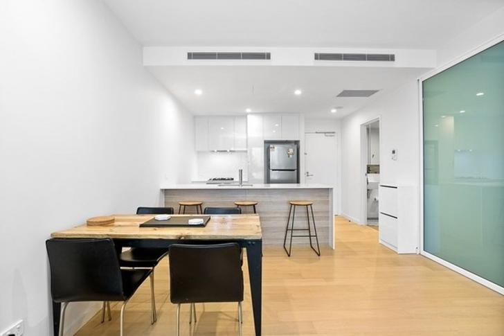 209/268-270 Liverpool Road, Ashfield 2131, NSW Apartment Photo