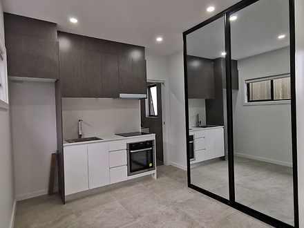 12B,C Boyd Street, Cabramatta West 2166, NSW Studio Photo