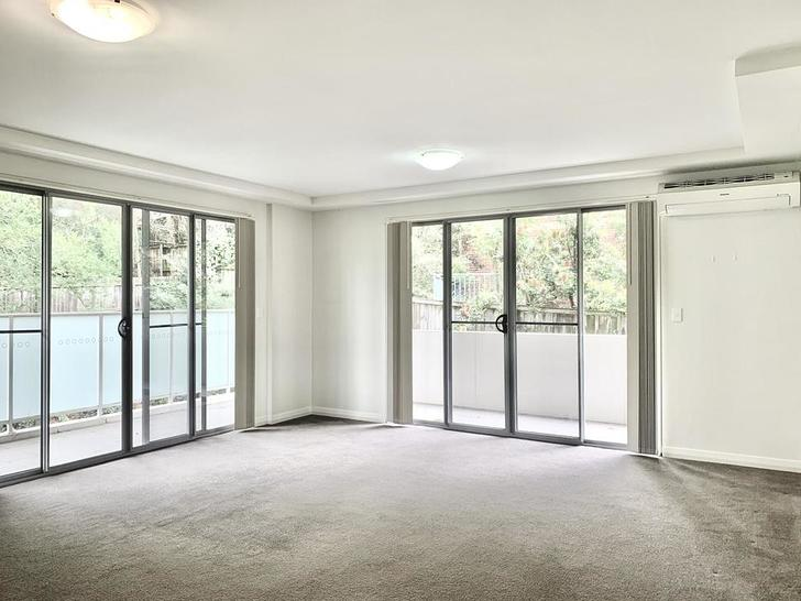 5 Belair Close, Hornsby 2077, NSW Apartment Photo