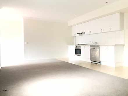210/69-71 Stead Street, South Melbourne 3205, VIC Apartment Photo