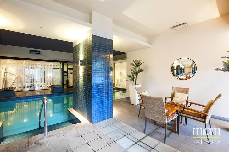 103/22 Kavanagh Street, Southbank 3006, VIC Apartment Photo