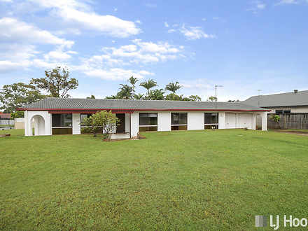 1 Raymond Street, Birkdale 4159, QLD House Photo