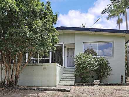 49 Weemala Street, The Gap 4061, QLD House Photo