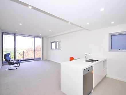 A411/17-23 Merriwa Street, Gordon 2072, NSW Unit Photo