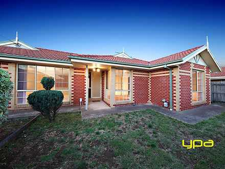 2/4 Deer Street, Deer Park 3023, VIC Unit Photo