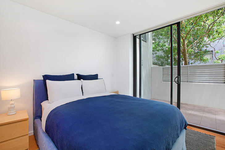 A106/102-106 Brook Street, Coogee 2034, NSW Apartment Photo