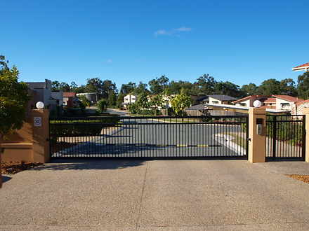 13-23 Springfield College Drive, Springfield 4300, QLD Townhouse Photo