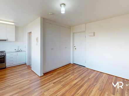 11/631 Punt Road, South Yarra 3141, VIC Unit Photo