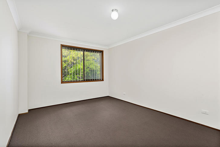 4/32 Keira Street, Wollongong 2500, NSW Townhouse Photo