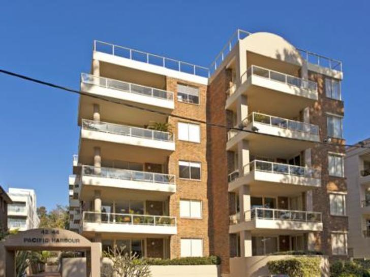 1/42-44 Victoria  Parade, Manly 2095, NSW Unit Photo