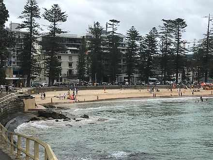 South steyne beach 1609474840 thumbnail