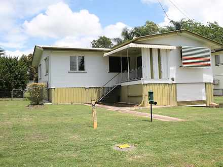 27 Raceview Street, Eastern Heights 4305, QLD House Photo