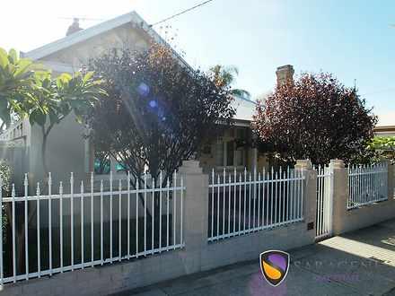 38 Emmerson Street, North Perth 6006, WA House Photo