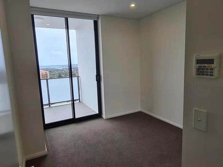18XX/1D Greenbank Street, Hurstville 2220, NSW Apartment Photo
