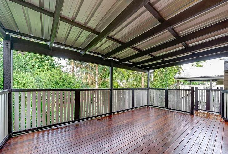 3 Prospect Terrace, Highgate Hill 4101, QLD House Photo