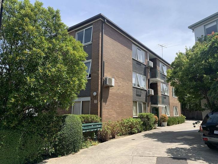 11/4 Mcgrath Court, Richmond 3121, VIC Apartment Photo