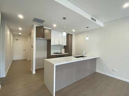 404/6 Bay Street, Botany 2019, NSW Apartment Photo