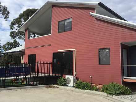 1/191 Princes Highway, Unanderra 2526, NSW Apartment Photo