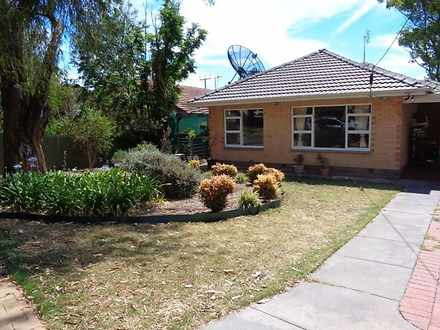 28 Wentworth Avenue, Bedford Park 5042, SA House Photo