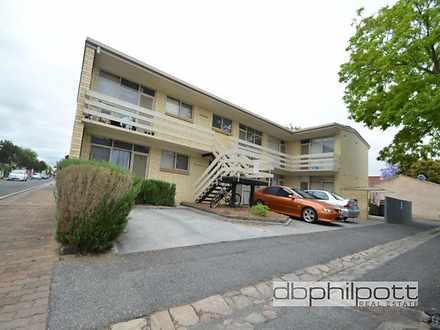 4/27 Ralston Street, North Adelaide 5006, SA Studio Photo
