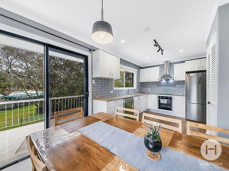 3 Mintern Street, Macgregor 4109, QLD House Photo