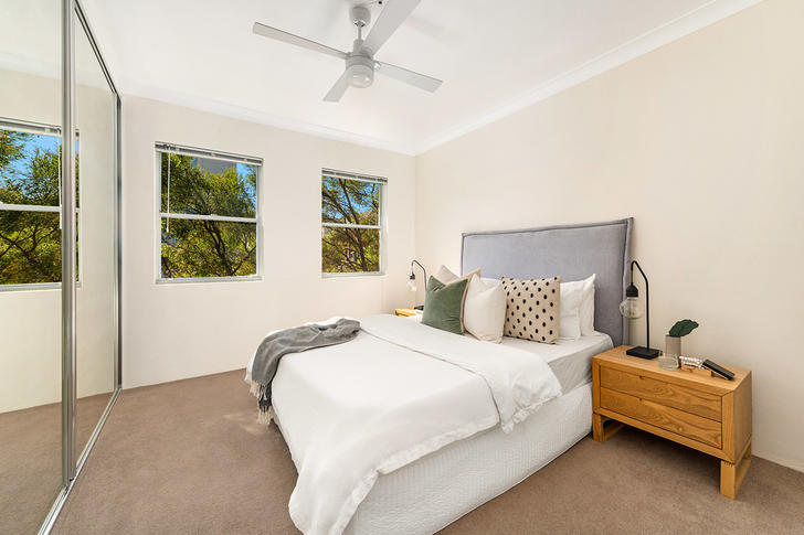 7/19 Gerard Street, Cremorne 2090, NSW Apartment Photo