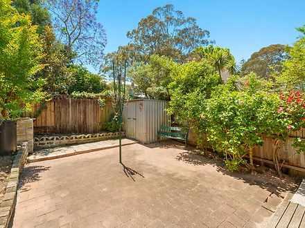 7 Carr Street, Waverton 2060, NSW House Photo