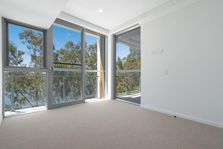 B14/60 Riversdale Road, Rivervale 6103, WA Apartment Photo