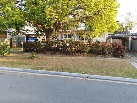 1/78 Falconer Street, Southport 4215, QLD Duplex_semi Photo