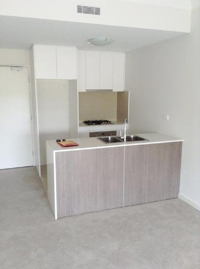 129/3-17 Queen Street, Campbelltown 2560, NSW Unit Photo