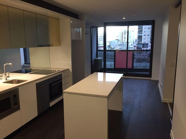 609/33 Rose Lane, Melbourne 3000, VIC Apartment Photo