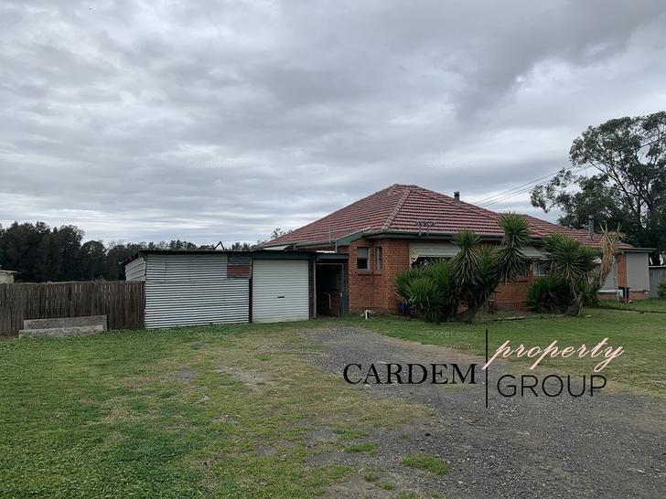 892A Luddenham Road, Luddenham 2745, NSW House Photo
