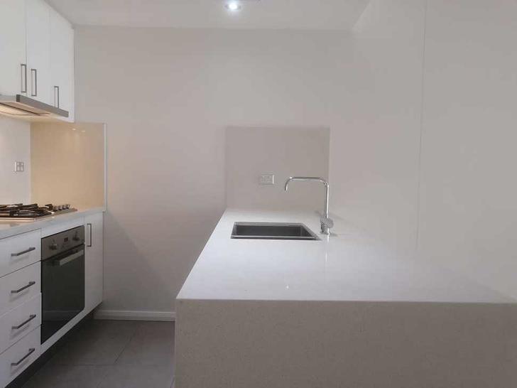58/38 Shoreline Drive, Rhodes 2138, NSW Apartment Photo