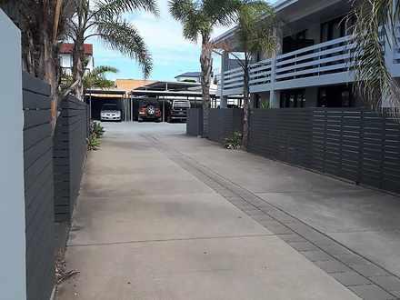 3/29 Military Road, West Beach 5024, SA Unit Photo