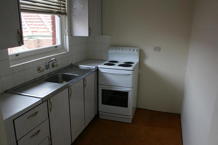 4/4 Houston Road, Kingsford 2032, NSW Apartment Photo