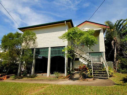 74 Central Avenue, Indooroopilly 4068, QLD House Photo