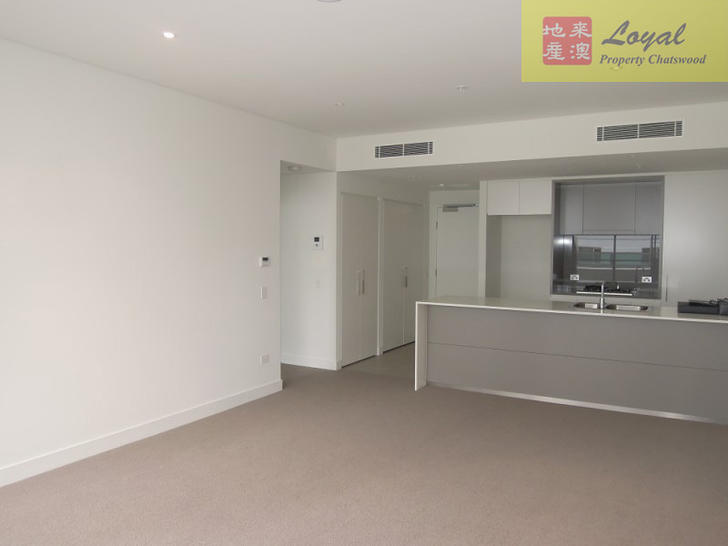 605/7 Railway Street, Chatswood 2067, NSW Apartment Photo