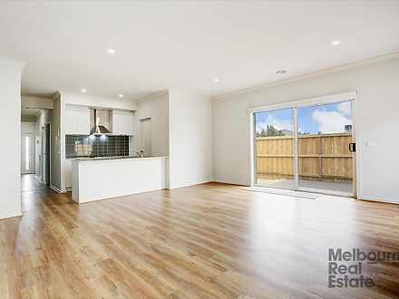 3 Gapstow Chase, Point Cook 3030, VIC Apartment Photo