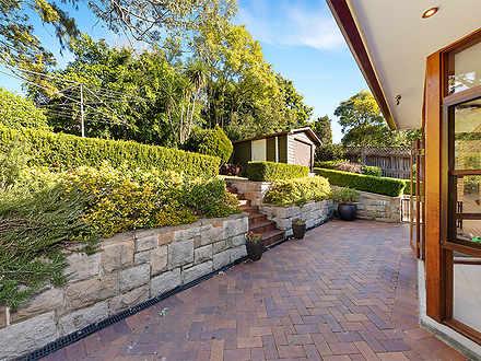 41 Karilla Avenue, Lane Cove 2066, NSW House Photo