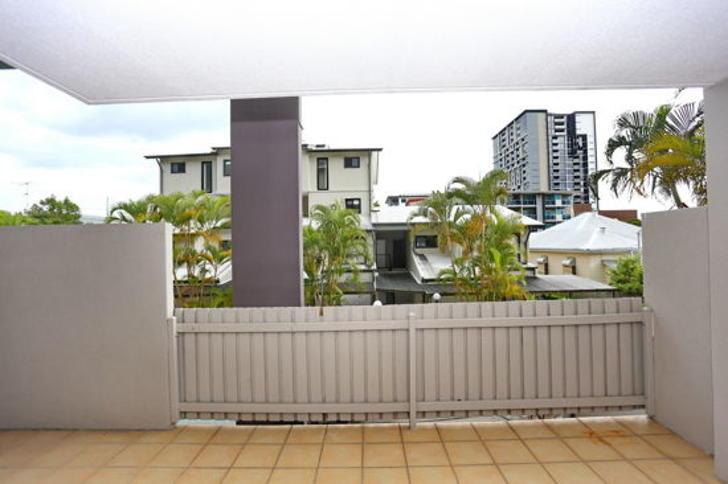 30/60 Sherwood Road, Toowong 4066, QLD Apartment Photo