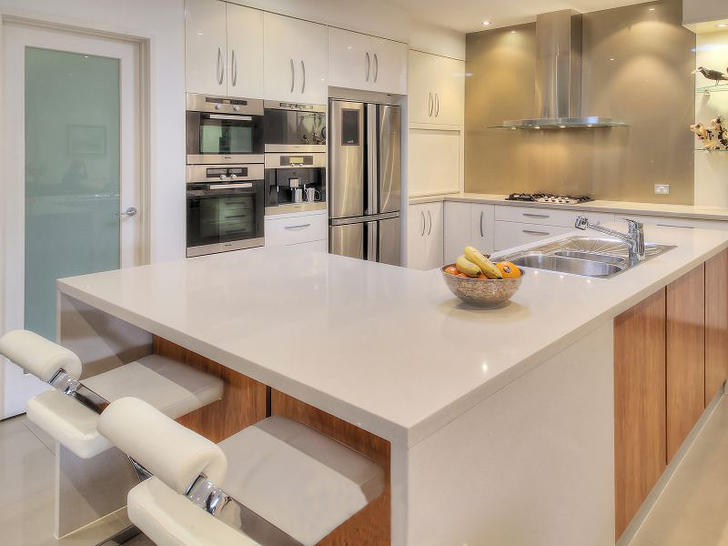 21 Lichfield Place, Parkinson 4115, QLD House Photo