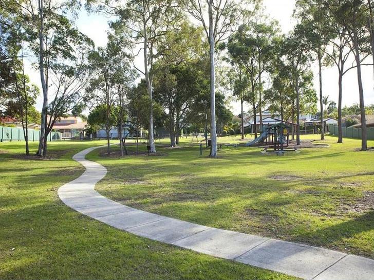 6 Cedarbird Court, Wishart 4122, QLD House Photo