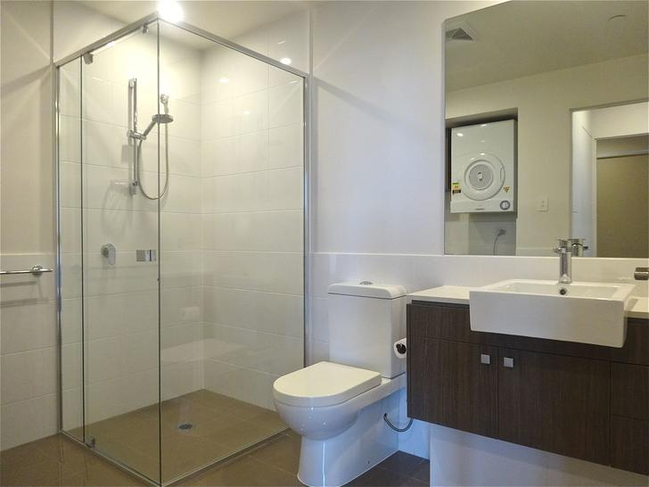 5/269 James Street, Northbridge 6003, WA Apartment Photo