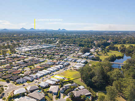 2/61 Paddington Street, Bellmere 4510, QLD Duplex_semi Photo