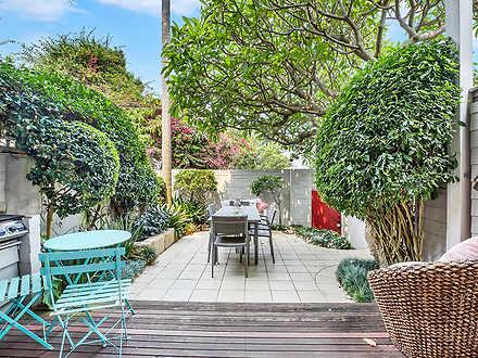 9 Slade Street, Rozelle 2039, NSW House Photo